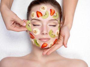 vitaminas para tu piel