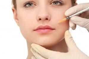 tratamientos con -ácido-hialuronico