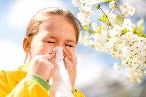 médico alergólogo en Paterna